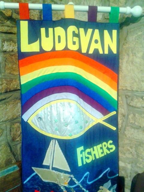 ludgvanfishers